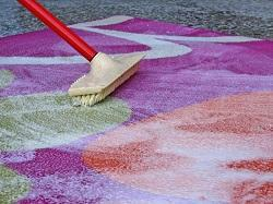 Carpet Cleaning Prices in Hampstead, NW3