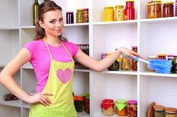 Domestic Cleaning Services in Hampstead, NW3